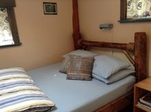 Mariner 2nd bedroom