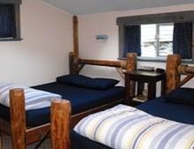 Mariner Bedroom